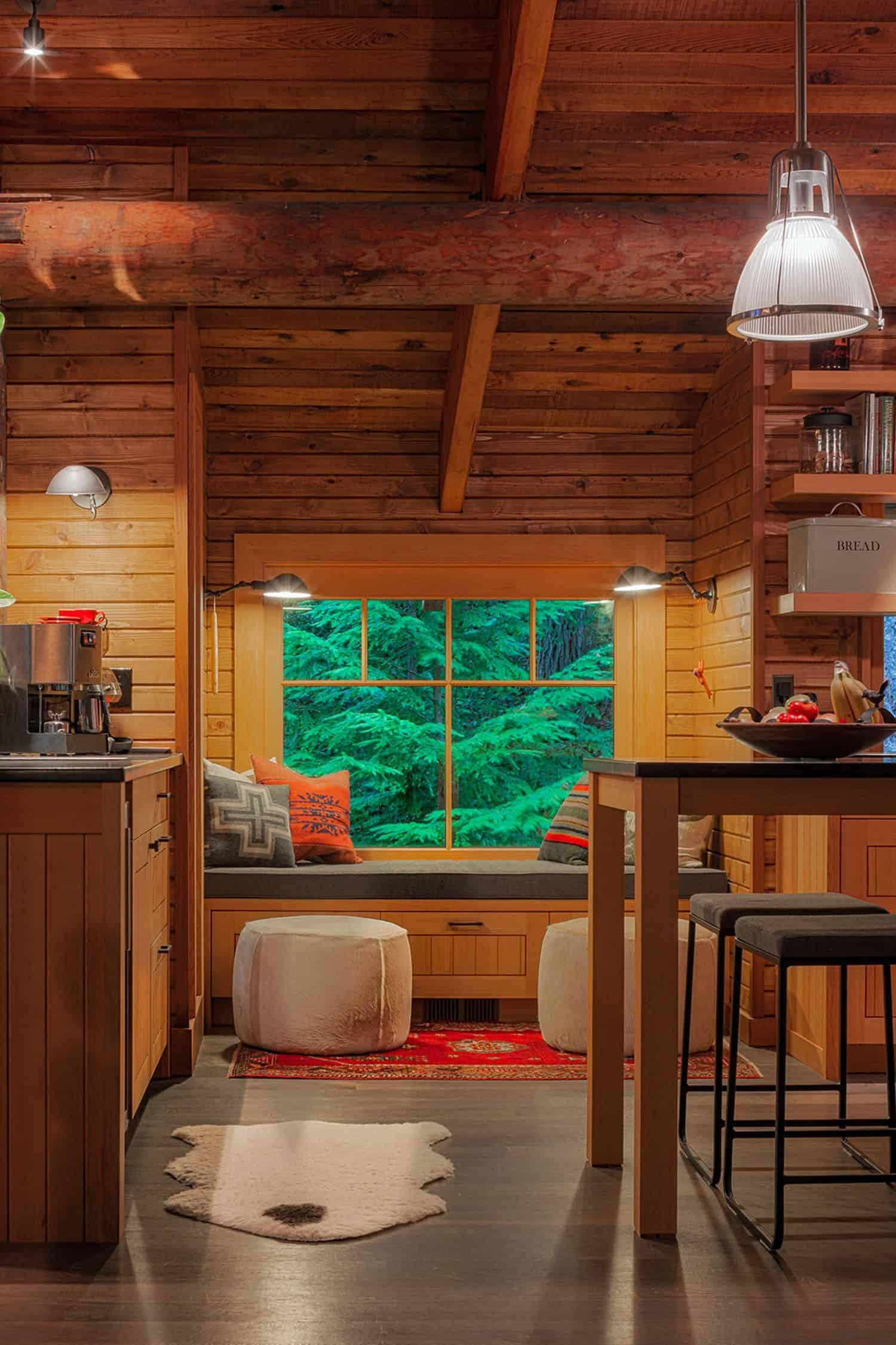rustic-window-seat
