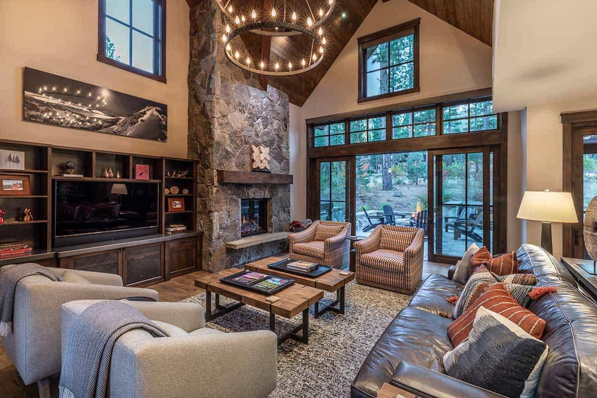 mountain-contemporary-living-room