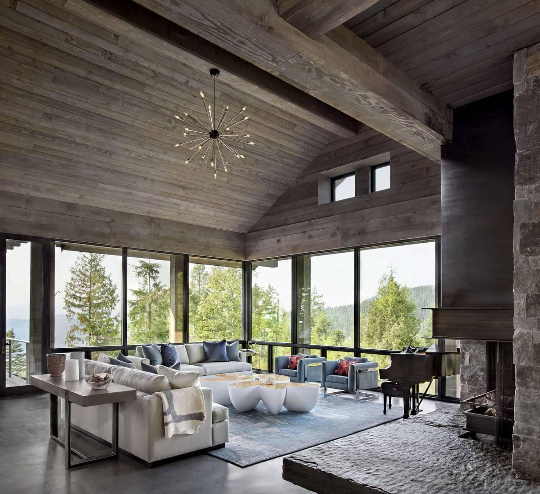 mountain-modern-rustic-living-room