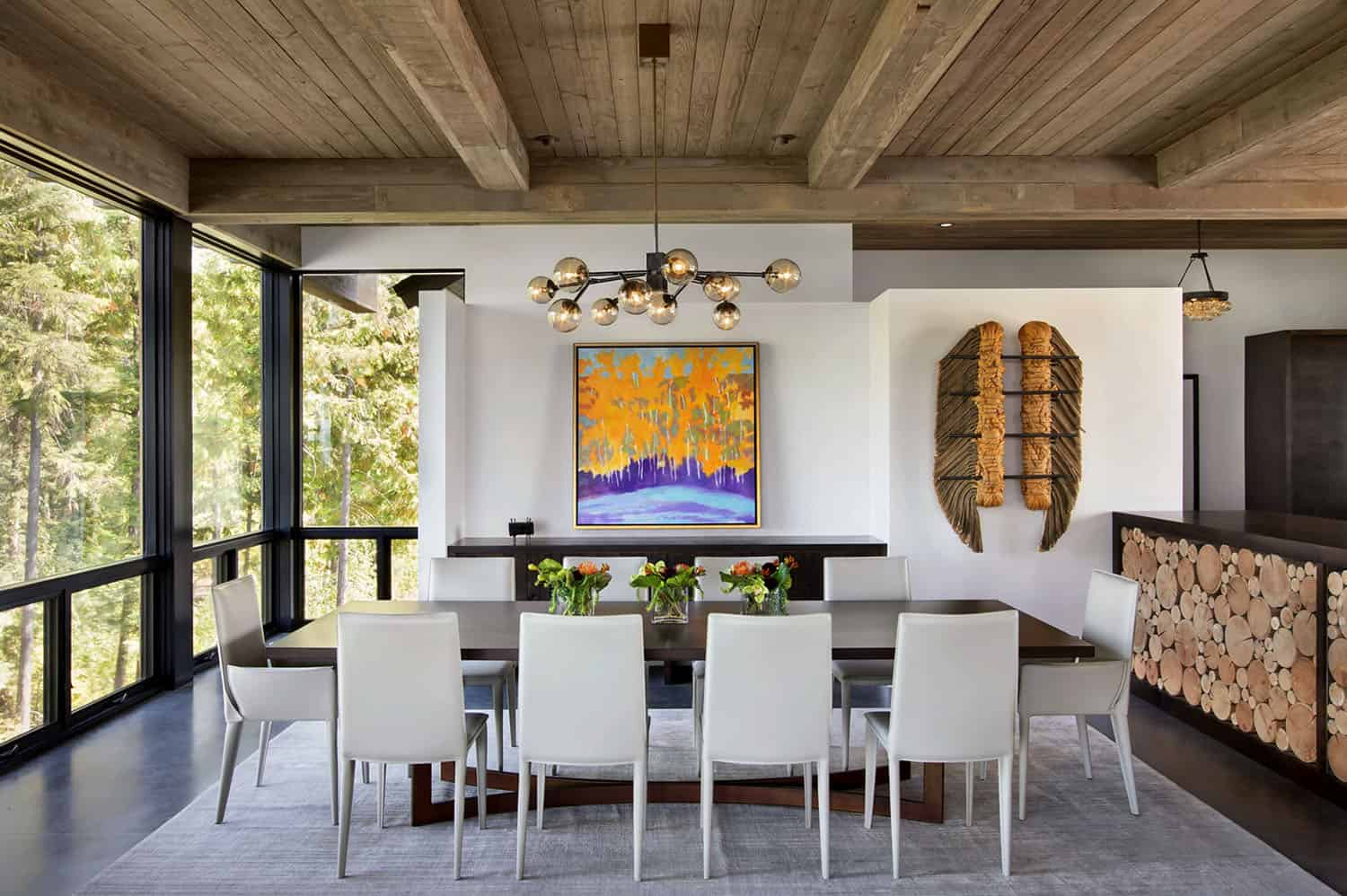 mountain-modern-rustic-dining-room