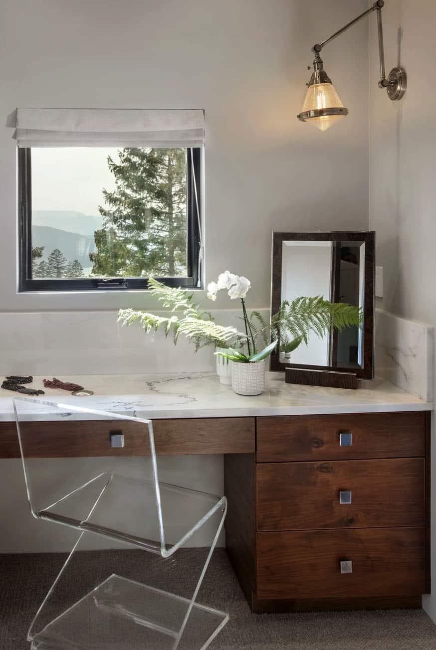 mountain-modern-rustic-bathroom-makeup-vanity