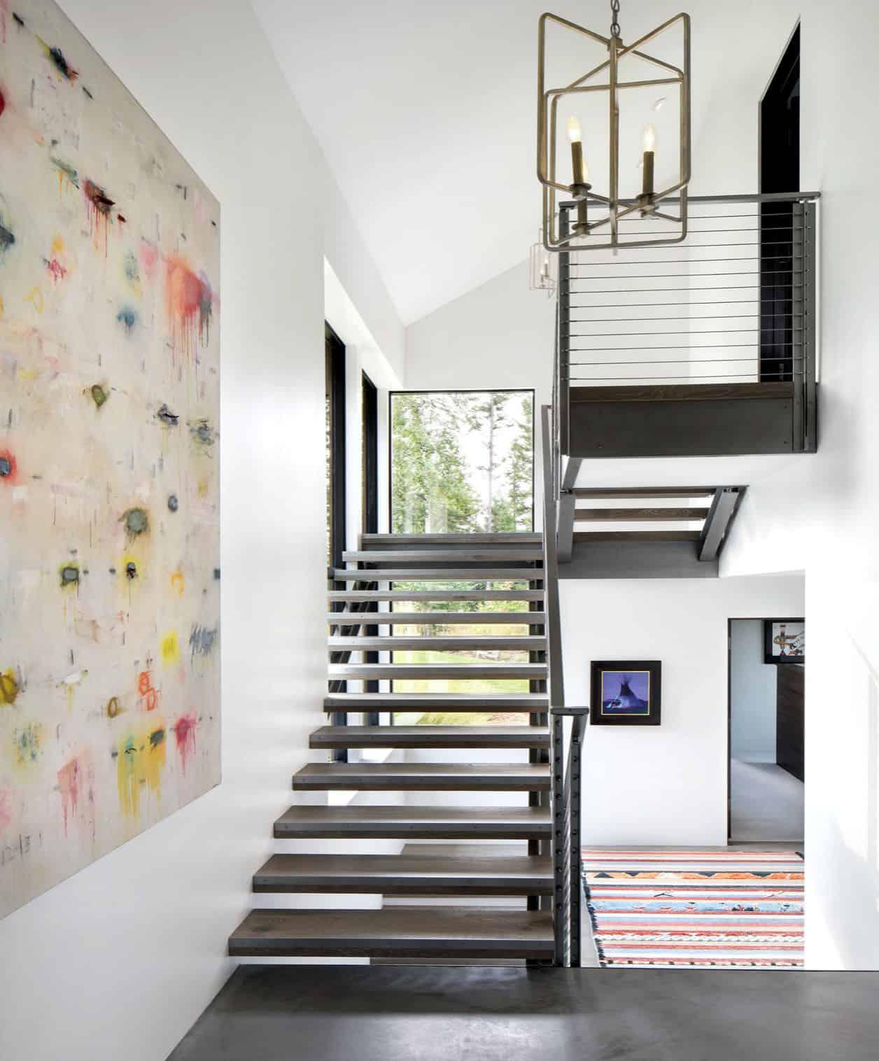 mountain-modern-rustic-staircase