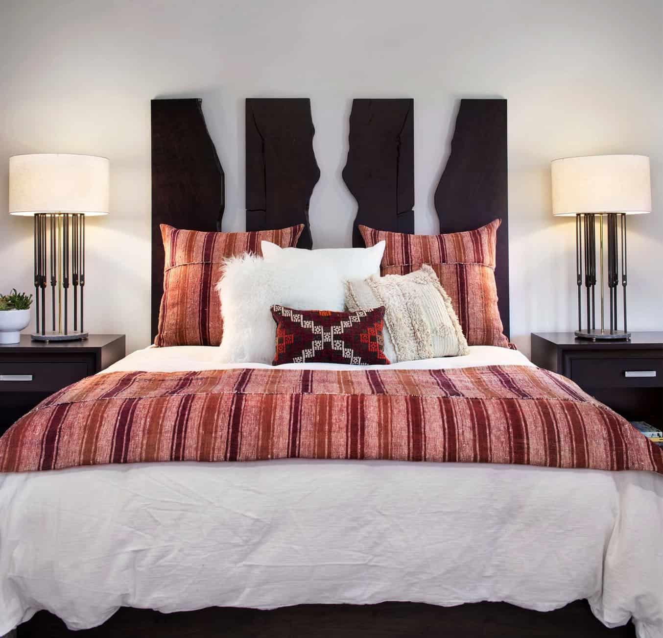 mountain-modern-rustic-bedroom