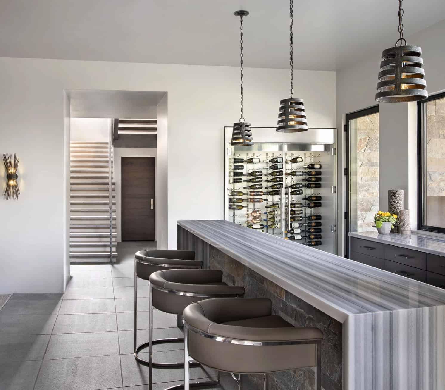 mountain-modern-rustic-home-bar