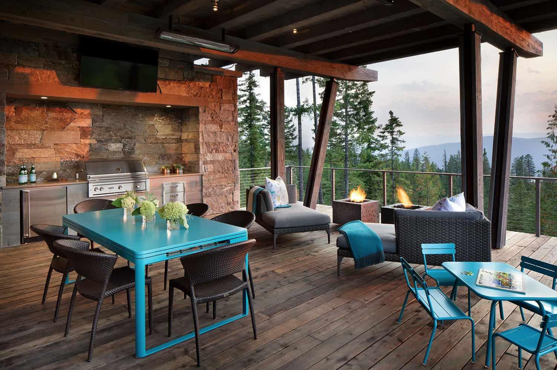 mountain-modern-rustic-home-deck