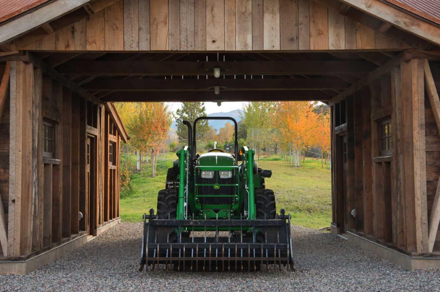 rustic-equipment-barn