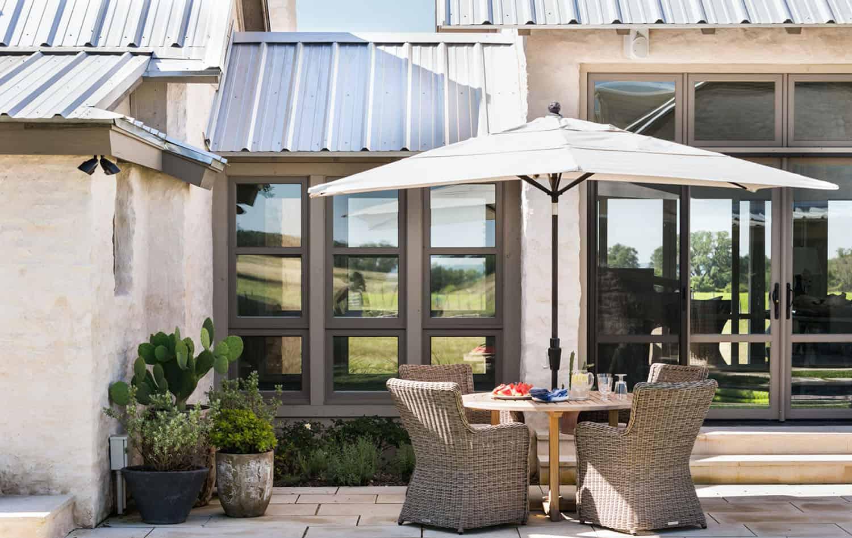 farmhouse-exterior-patio