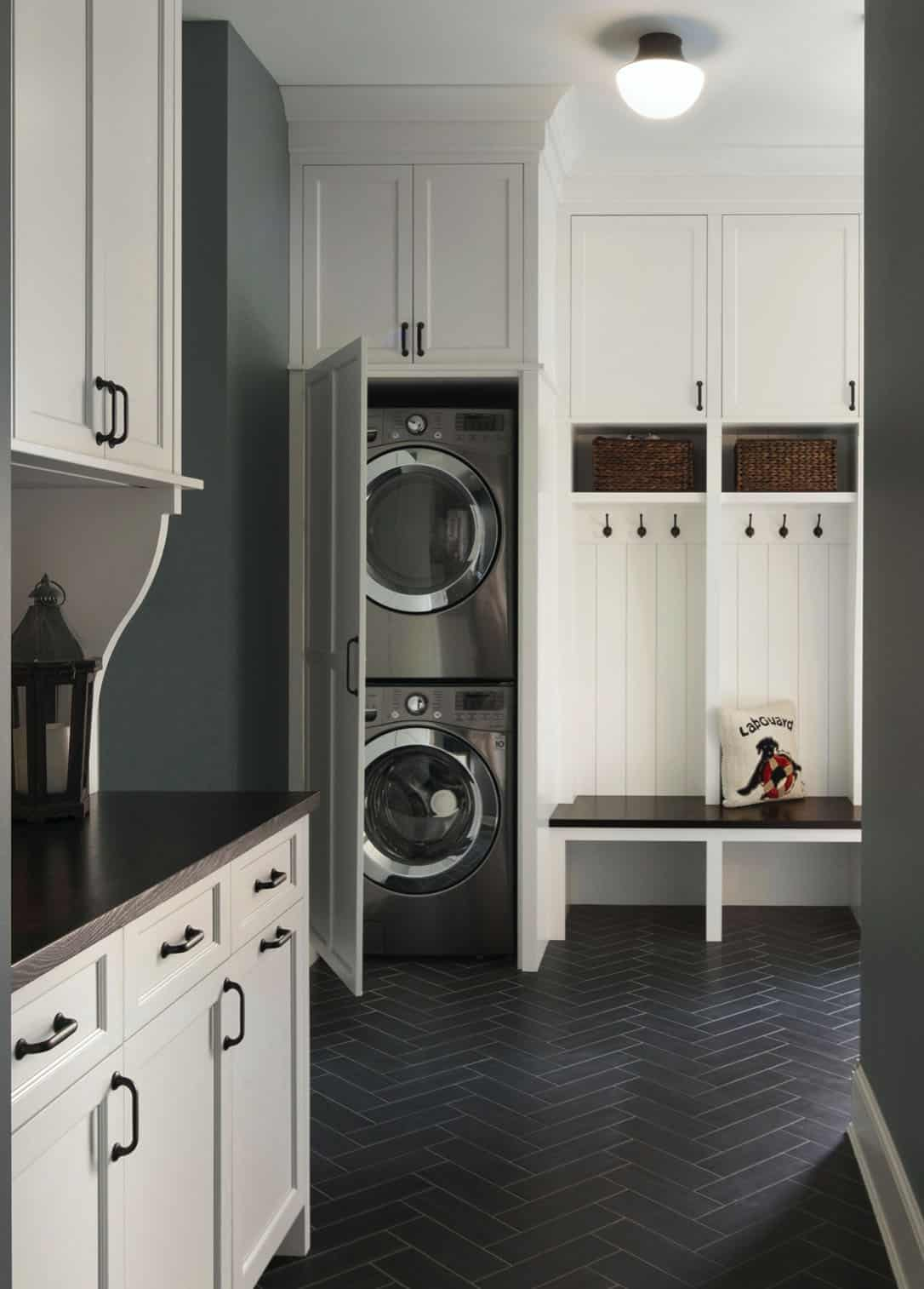 modern-mudroom-laundry-room