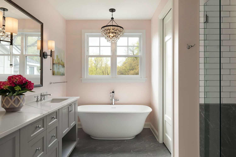 modern-bathroom-tub