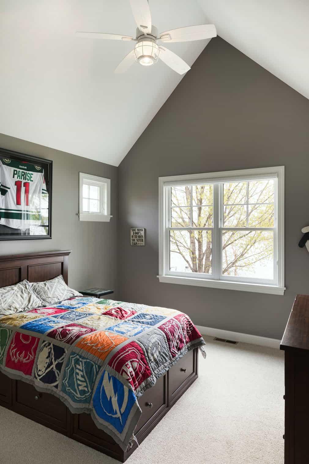 modern-kids-bedroom