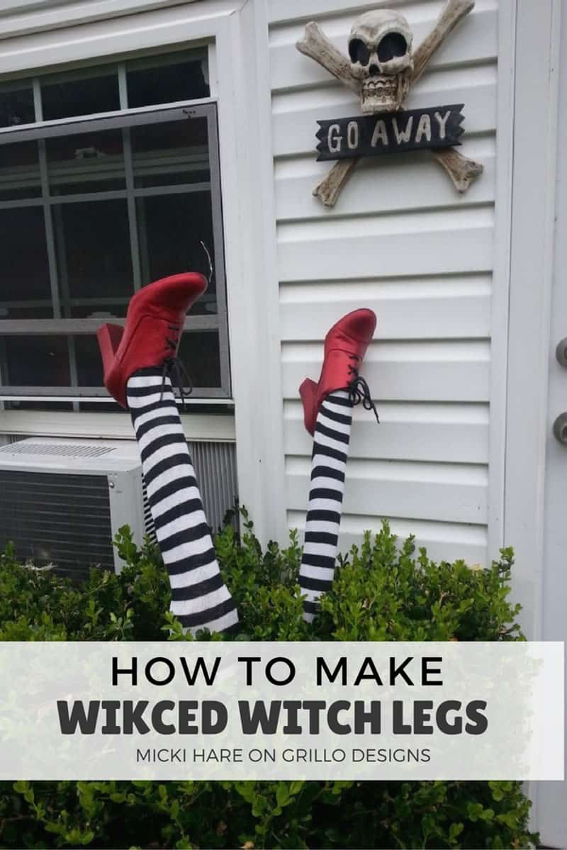diy-witch-legs