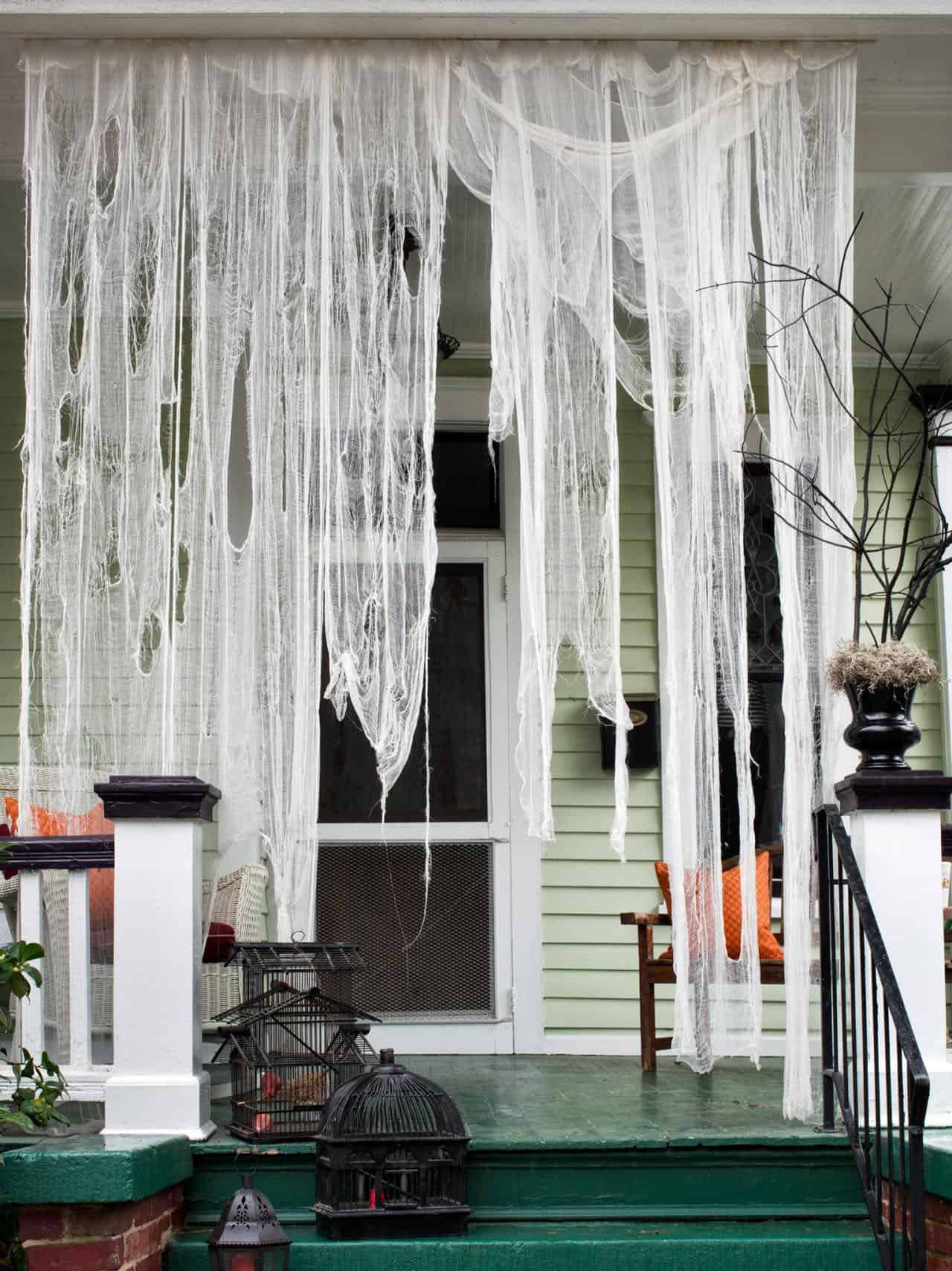 ghostly-outdoor-draperies-porch