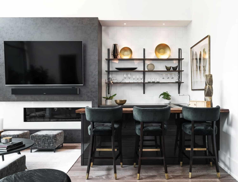 modern-living-room-home-bar