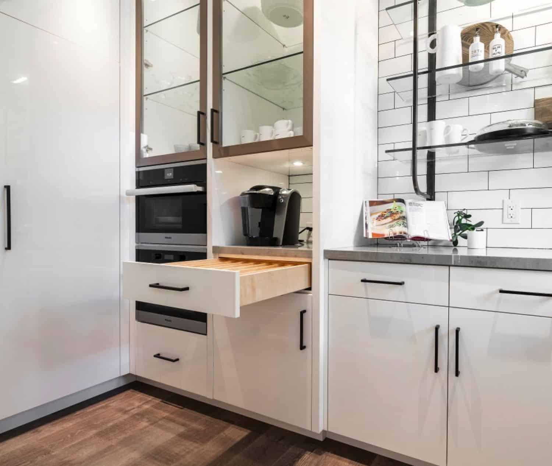 modern-kitchen-pantry