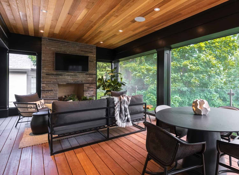 modern-screened-porch-sunroom