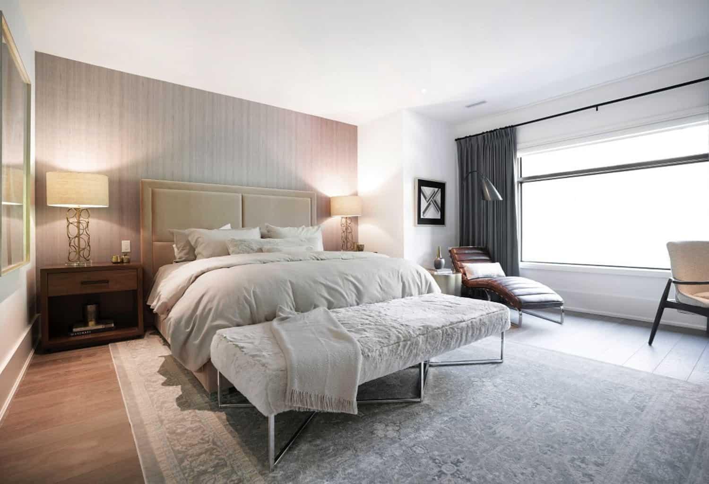 striking-modern-master-bedroom