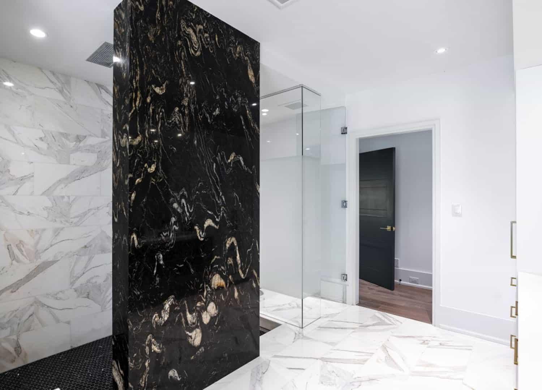 modern-master-bathroom-shower