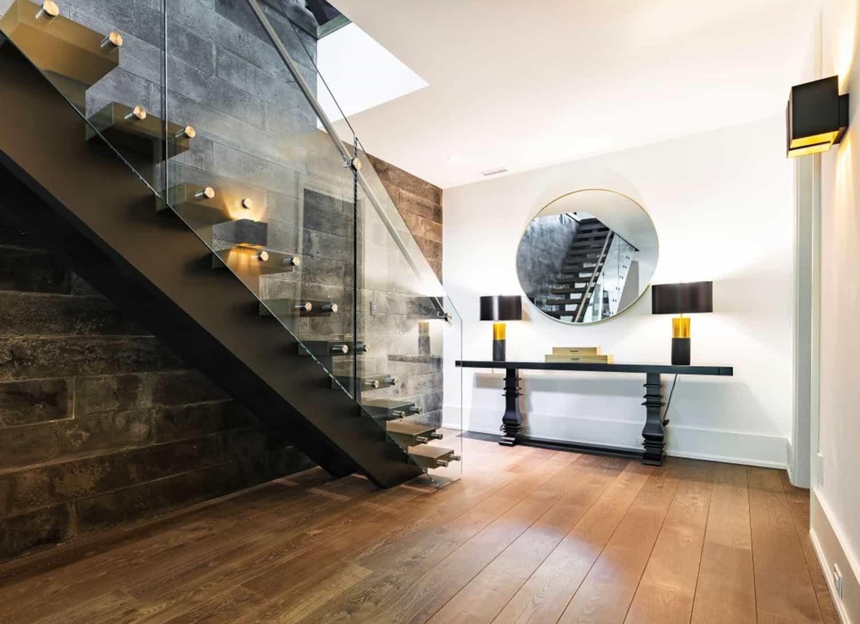 modern-basement-staircase