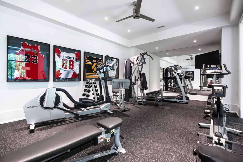 modern-basement-home-gym