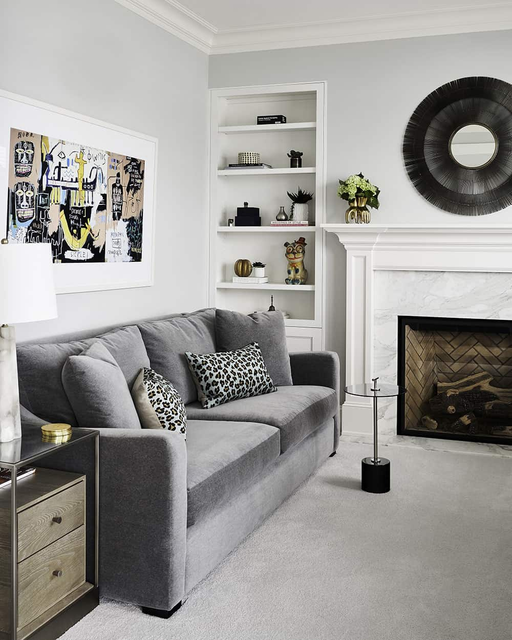 modern-bedroom-sitting-area