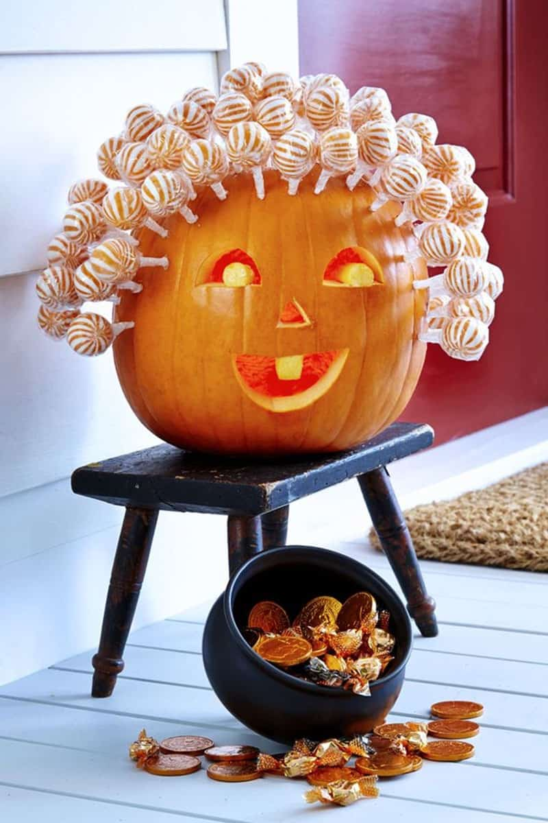 unique-pumpkin-carving-ideas-halloween
