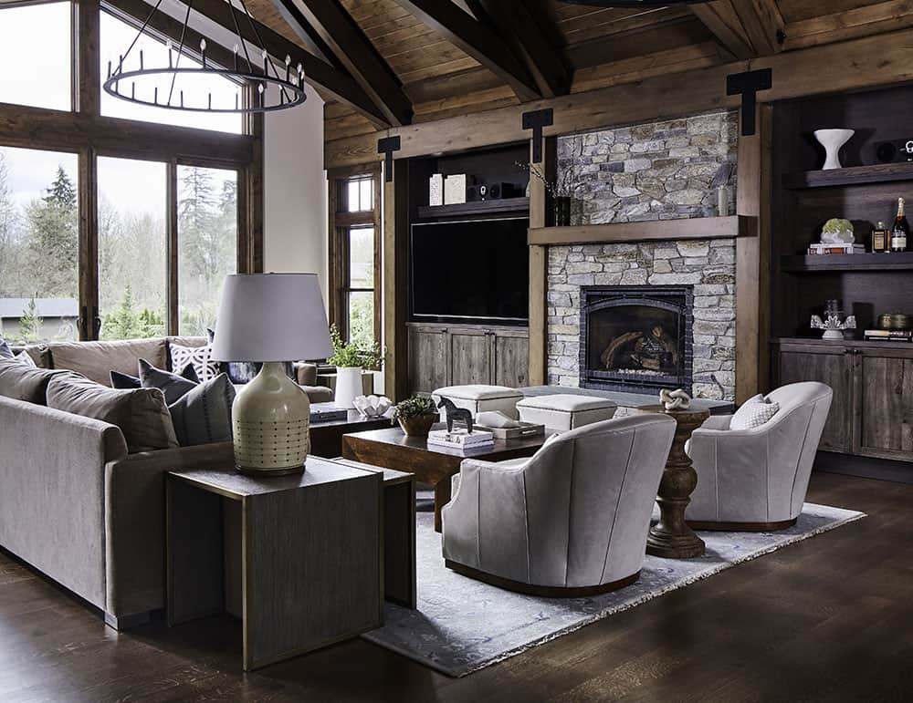 lodge-style-wine-country-home-living-room