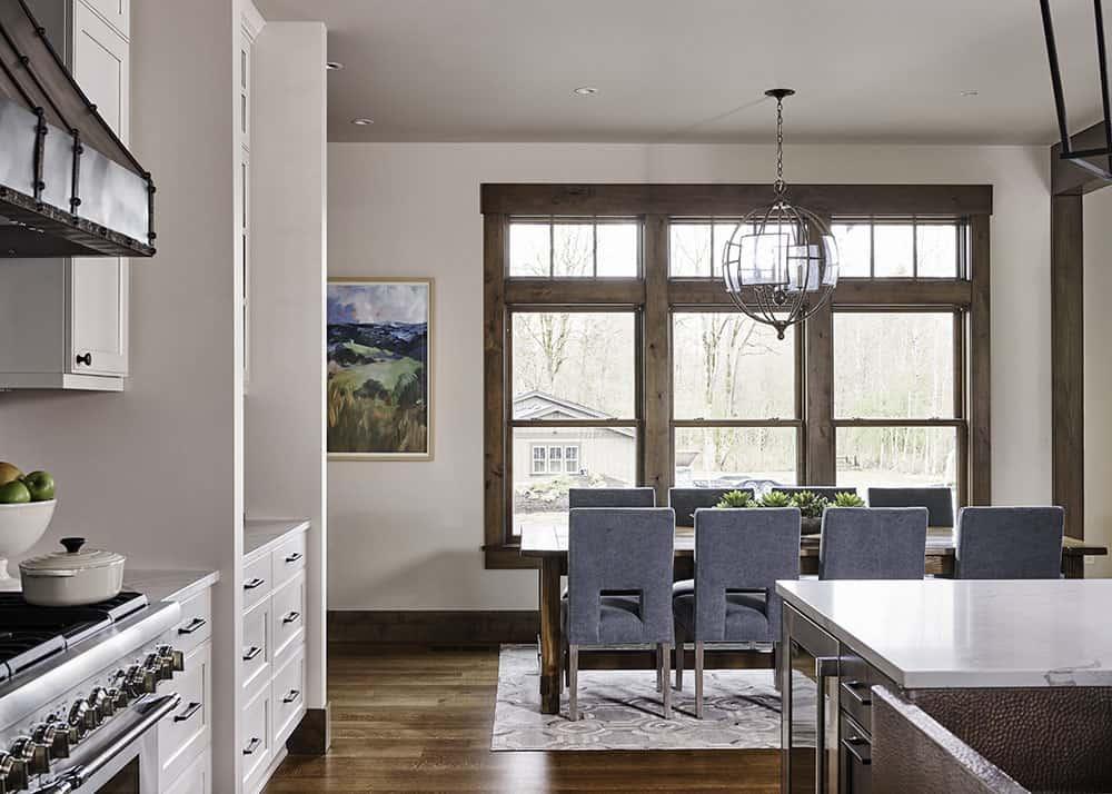 lodge-style-kitchen