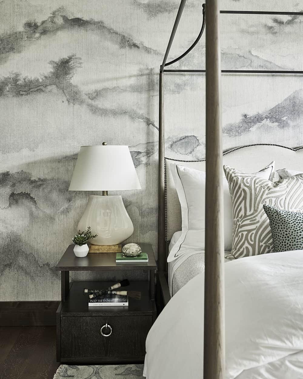 lodge-style-bedroom