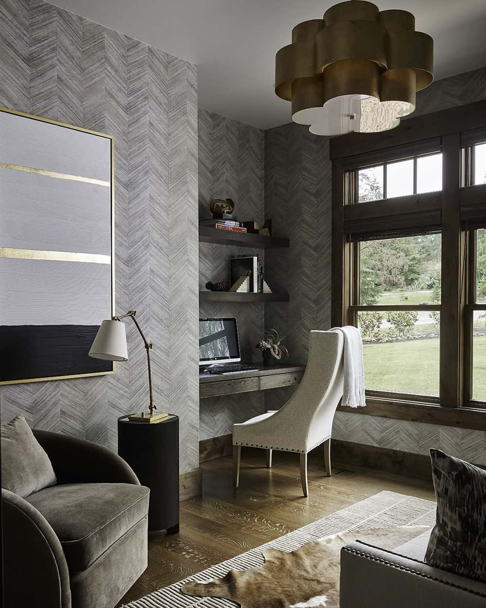 lodge-style-home-office