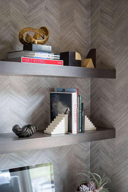 lodge-style-home-office-bookshelf