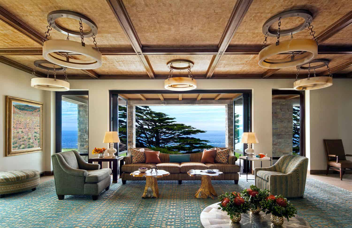 modern-coastal-living-room