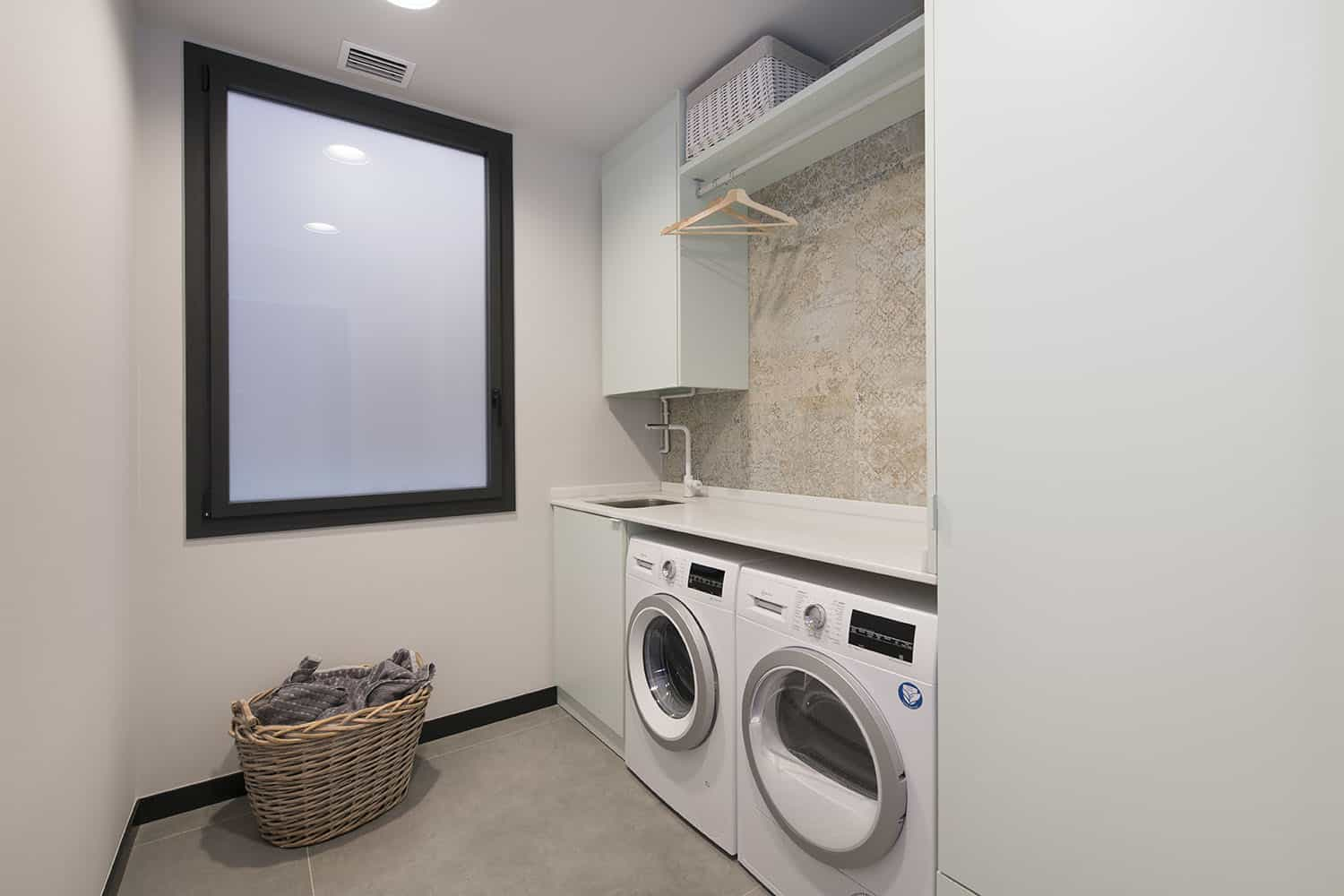 contemporary-industrial-laundry-room