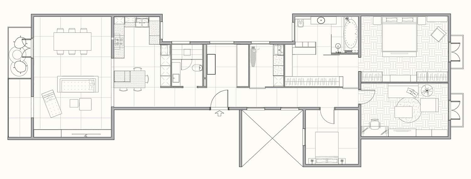 contemporary-industrial-flat-floor-plan