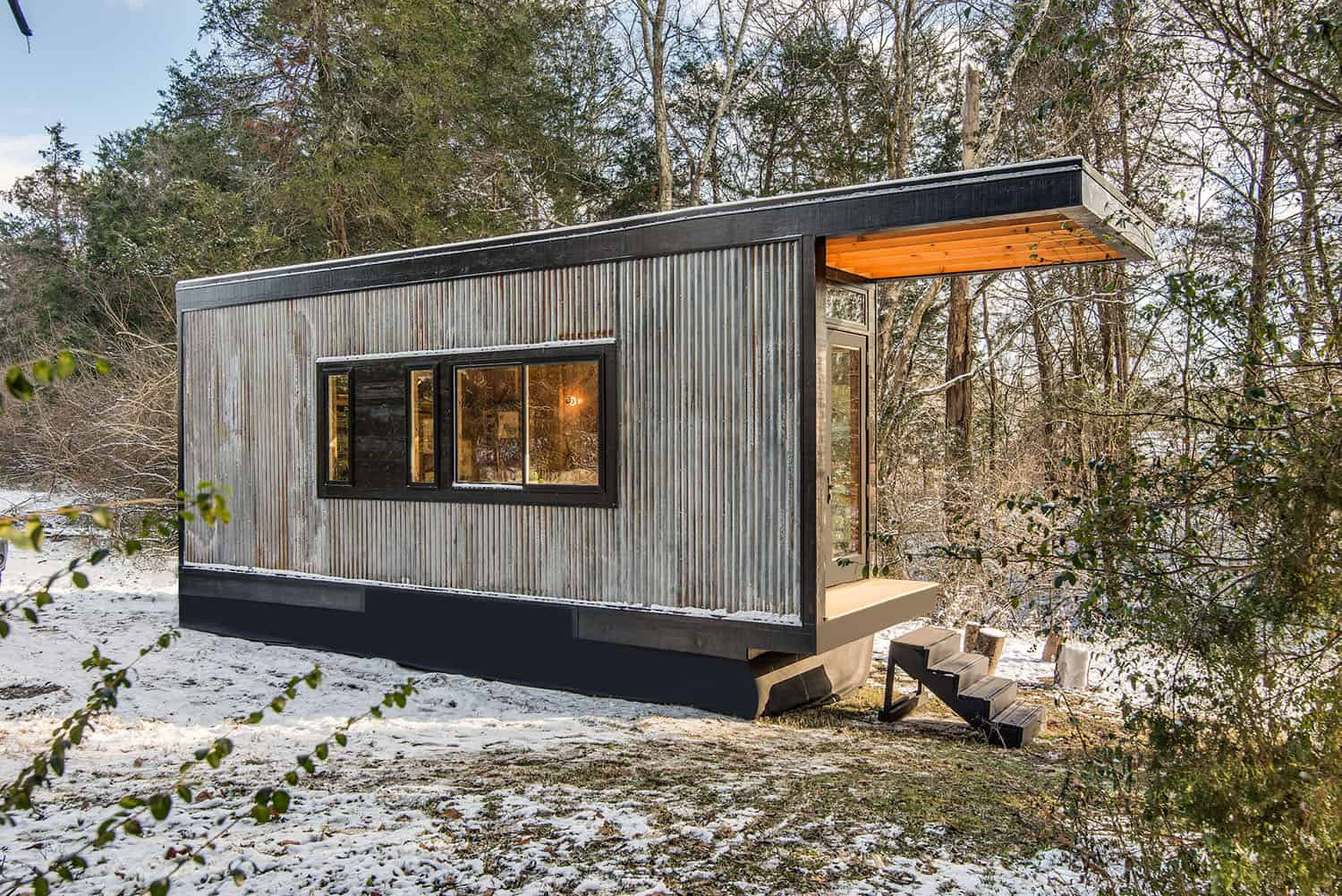 tiny-house-industrial-exterior