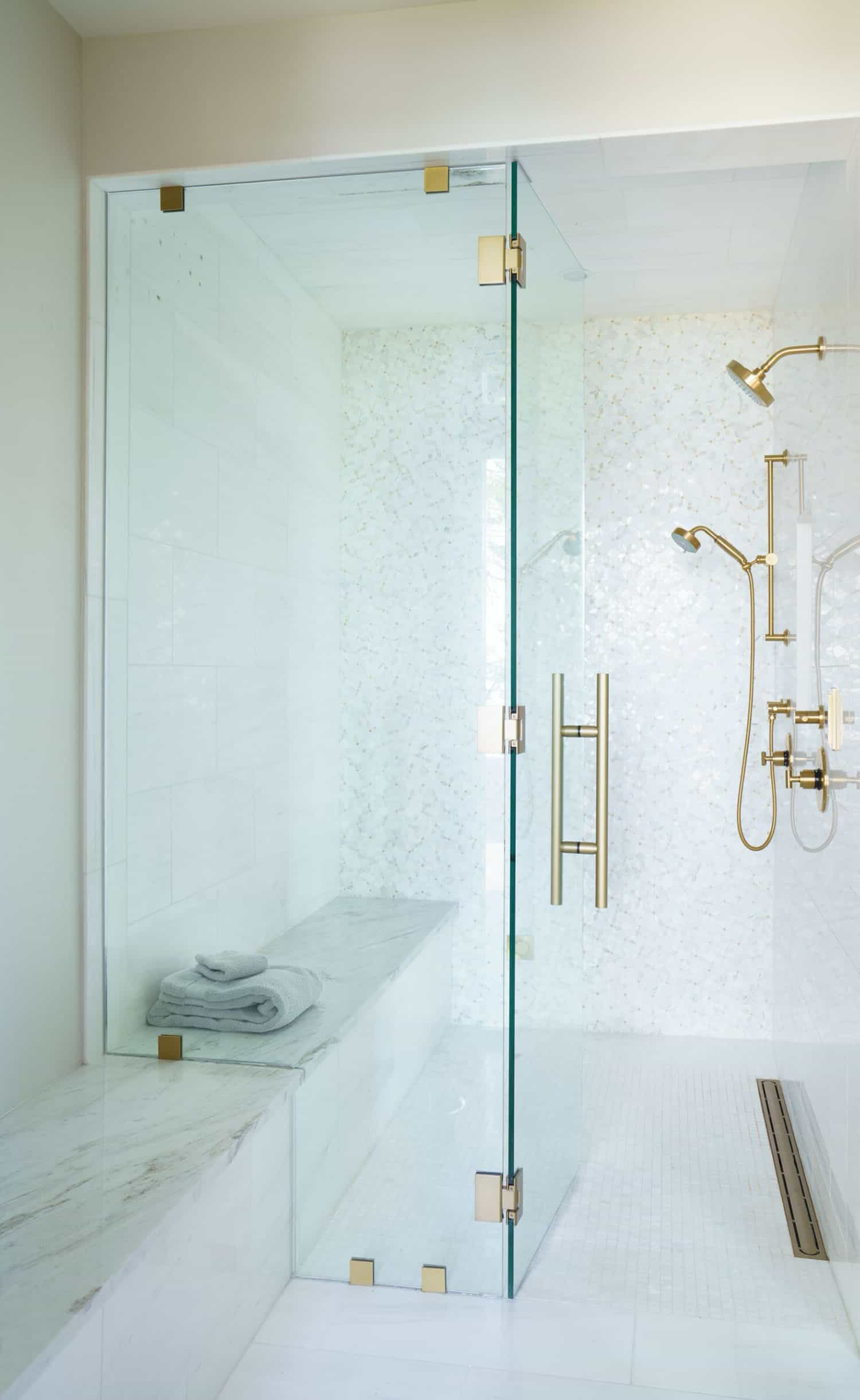 modern-rustic-bathroom-shower