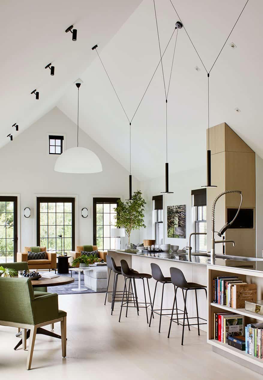 modern-beach-house-kitchen
