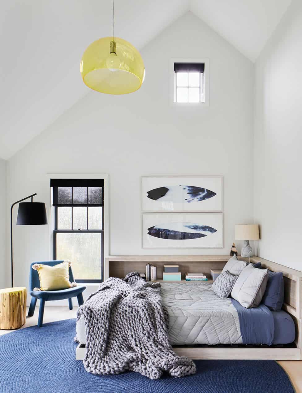 modern-beach-house-bedroom