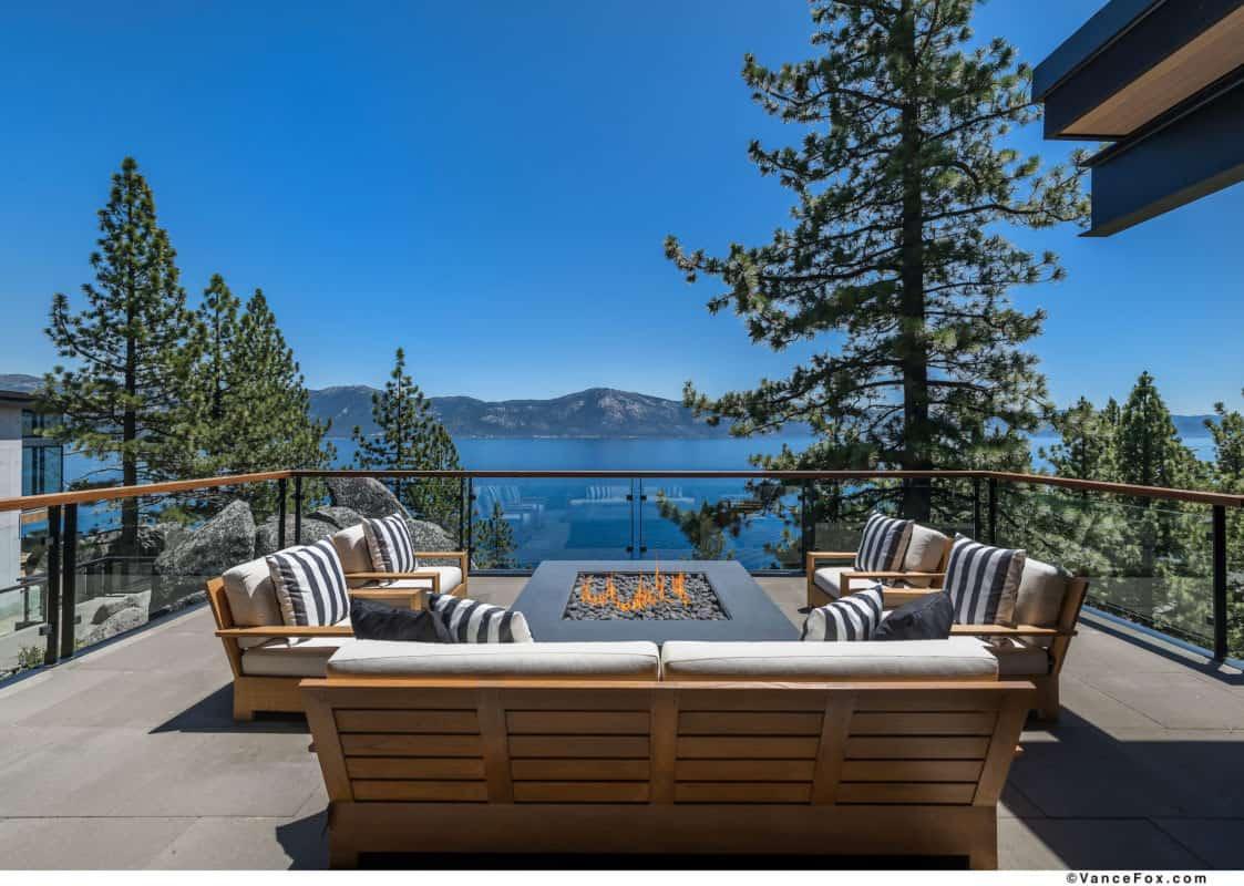 luxury-lakefront-mountain-home-patio
