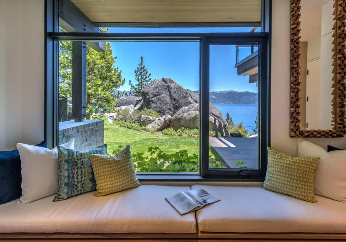 luxury-lakefront-mountain-window-seat