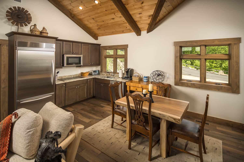 rustic-kitchen-guest-suite