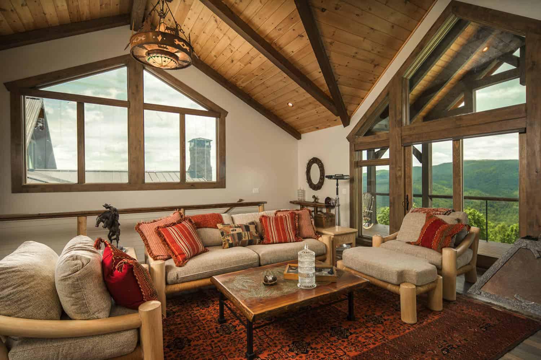 rustic-living-room-guest-suite