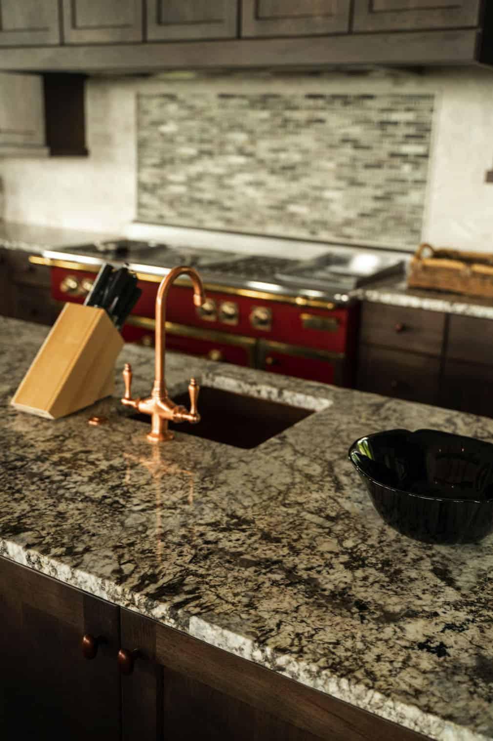 rustic-kitchen-island-countertop-detail