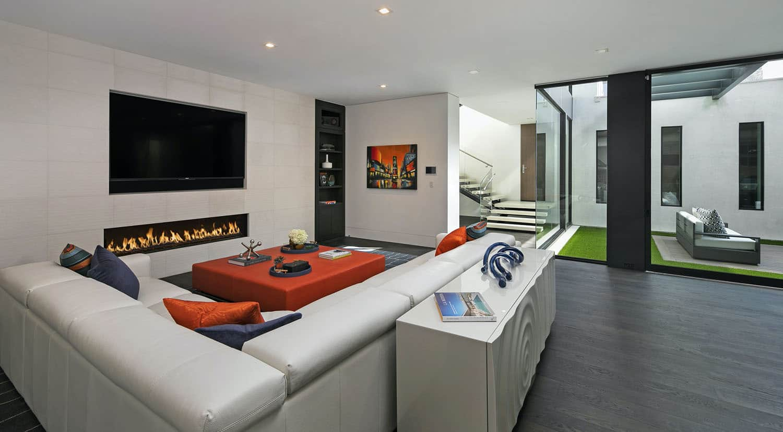 modern-beach-house-basement-family-room