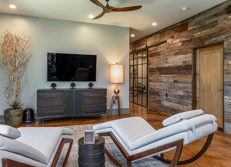 modern-basement-family-room