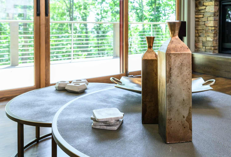 modern-living-room-coffee-table