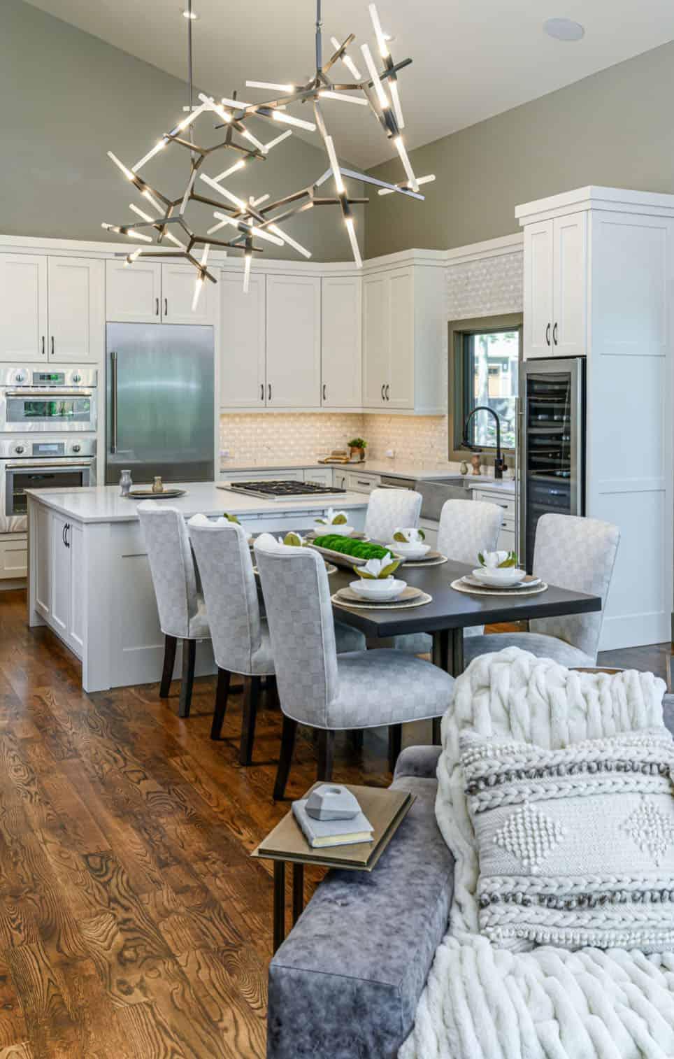 modern-ranch-kitchen