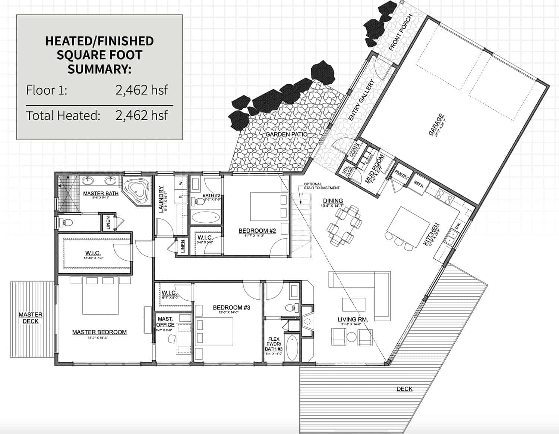 modern-ranch-house-rustic-floor-plan