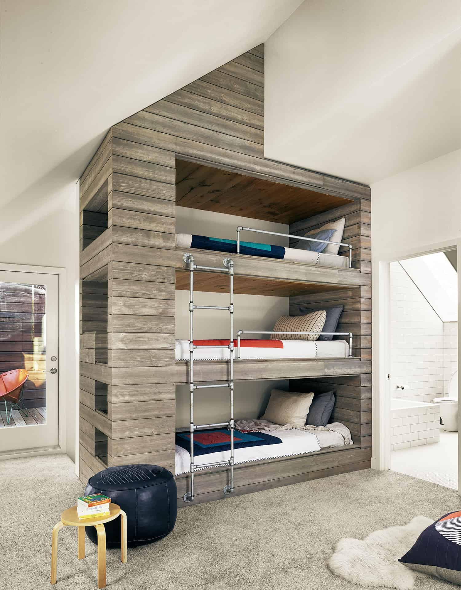 modern-rustic-kids-bedroom