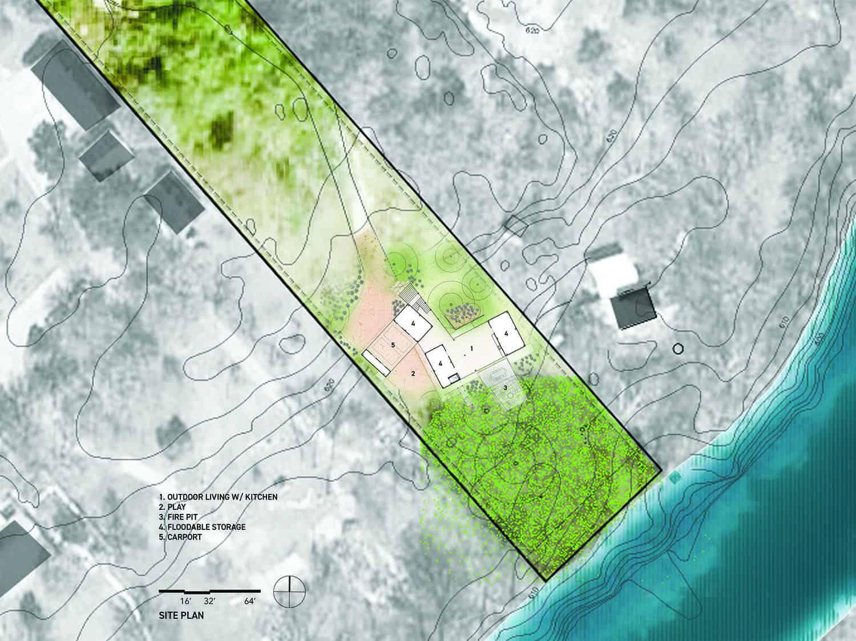 river-house-site-plan