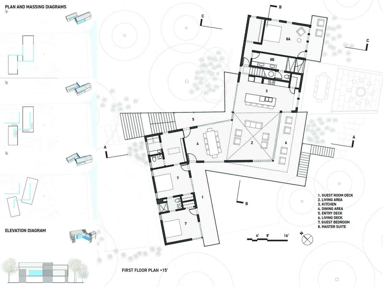 river-house-floor-plan